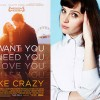 INTERVIEW: <i>Like Crazy</i> actress Felicity Jones