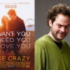 INTERVIEW: <i>Like Crazy</i> director Drake Doremus
