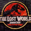 CONTEST: Mega-Bad Movie Night &#8211; <i>The Lost World: Jurassic Park</i>