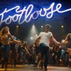 CONTEST: <i>Footloose</i> DVD