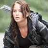 <i>The Hunger Games</i> review
