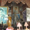The Shrine of Thai Superstar Mitr Chaibancha