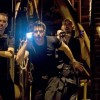 CONTEST: <i>Ghost Adventures</i> Discussion/Meet and Greet