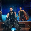 <i>Magic Mike</i> review