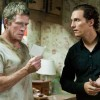 <i>Killer Joe</i> Review