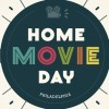 PhillyCAM hosts Home Movie Day 2012