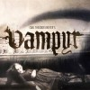 Steven Severin to perform a live score for <i>Vampyr</i> at PhilaMOCA