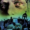 SINedelphia 2012: Sometimes Dead Is Better &#8211; Revisiting <i>Pet Sematary</i>