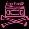 Live debut of found VHS footage extravaganza VIDEO PIRATES