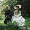 <i>A Royal Affair</i> review