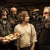 <i>The Hobbit: An Unexpected Journey</i> review