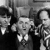 Secret Cinema presents The Three Stooges: Hollywood Filming Locations