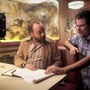 INTERVIEW: <i>John Dies at the End</i> director Don Coscarelli