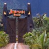 CONTEST: <i>Jurassic Park 3D</i> advance screening
