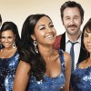 INTERVIEW: <i>The Sapphires</i> director Wayne Blair