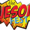 2013 Awesome Fest Lineup Announced