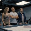 <i>Fast &#038; Furious 6</i> Review