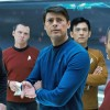 <i>Star Trek Into Darkness</i> review