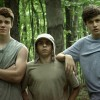CONTEST: <i>The Kings of Summer</i> advance screening