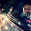 Interview: <i>Dirty Wars</i> writer/producer Jeremy Scahill