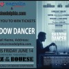 Contest: <i>Shadow Dancer</i> tickets