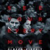 Contest: <i>Closed Circuit</i> advance screening