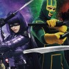 <i>Kick-Ass 2</i> advance screening