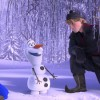 <i>Frozen</i> review