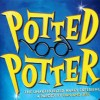Contest: <i>Potted Potter</i> tickets