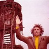 <i>The Wicker Man: The Final Cut</i> Review