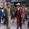 <i>Anchorman 2: The Legend Continues</i> review
