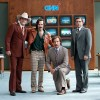 Interview: Adam McKay, director/writer of Anchorman 2
