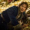 Contest: <i>The Hobbit: The Desolation of Smaug</i> tickets