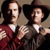 Contest: <i>Anchorman 2</i> advance screening