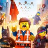 <i>The Lego Movie</i> review
