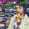 Cinedelphia Film Festival 2014 Full Schedule