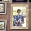 Contest: <i>Finding Vivian Maier</i> tickets