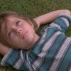 <i>Boyhood</i> review