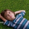 Contest: <i>Boyhood</i> advance screening