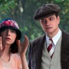<i>Magic in the Moonlight</i> review