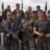 <i>The Expendables 3</i> review
