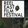 Reel East Film Festival Schedule