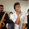 <i>Get On Up</i> review
