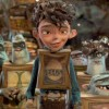 <i>The Boxtrolls</i> review