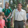 <i>Alexander and the Terrible, Horrible, No Good, Very Bad Day</i> review