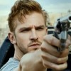 <i>The Guest</i> review