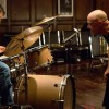 <i>Whiplash</i> review