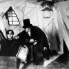 Five of the Best Silent Horror Films