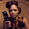 <i>Dear White People</i> review