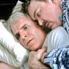 From the List of Shame: <i>Planes, Trains &#038; Automobiles</i>